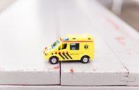 Krankenkasse vergleichen neotralo
